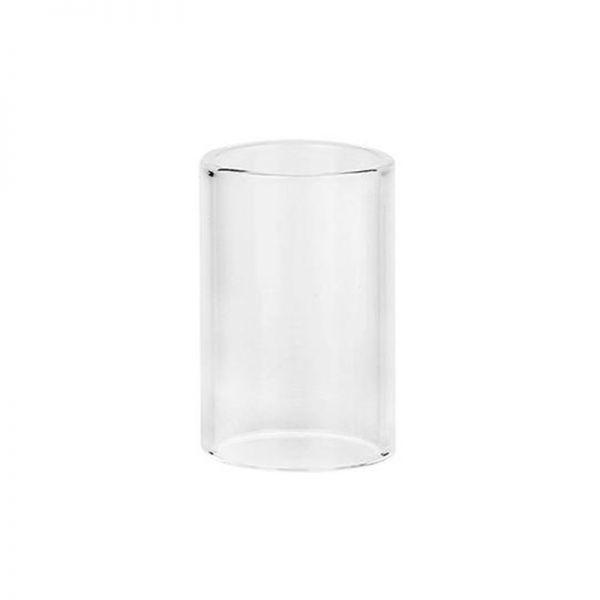 Joyetech ego Aio Eco Ersatzglas